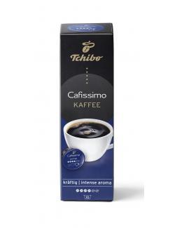 Tchibo Cafissimo Kaffee kräftig