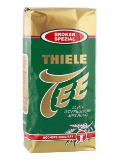 Thiele Tee Broken Spezial (500 g) - 4009452000077