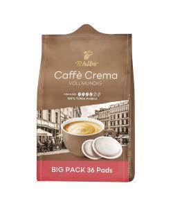 Tchibo Caffè Crema Vollmundig (36 St.) - 4046234837995