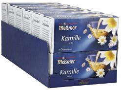 Meßmer Kamille mild