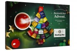 Bünting Tee Adventskalender