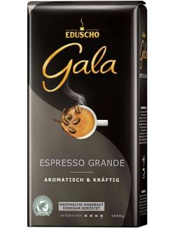 Gala Espresso Grande