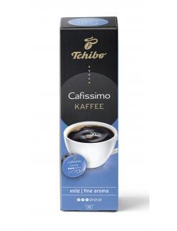 Tchibo Cafissimo Kapseln Caffe Mild