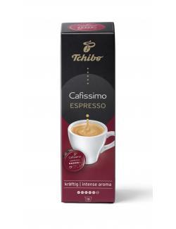 Tchibo Cafissimo Kaps. Espresso Sizilianer kräft