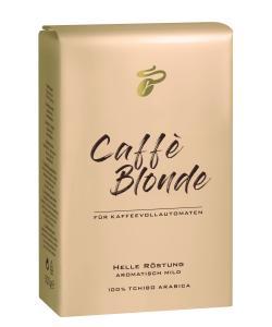 Tchibo Caffè Blonde