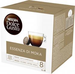 Nescafé Dolce Gusto Essenza di Mokka