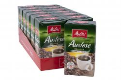 Melitta Auslese Kaffee klassisch