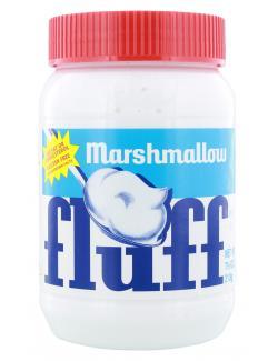 La Comtesse Marshmallow Fluff