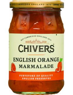 Chivers English Marmelade Orange