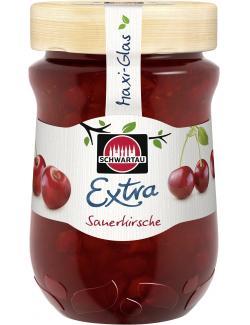 Schwartau Extra Kirsche