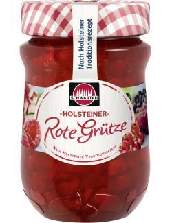 Schwartau Holsteiner Rote Grütze