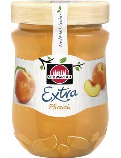 Schwartau Extra Pfirsich