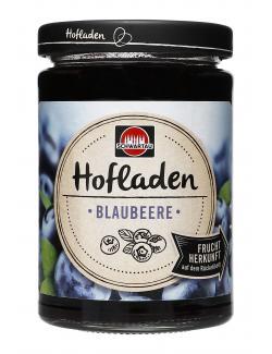 Schwartau Hofladen Blaubeere