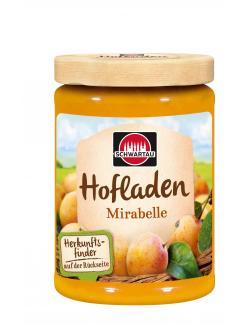 Schwartau Hofladen Mirabelle