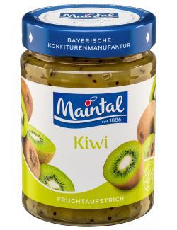 Maintal Fruchtaufstrich Kiwi