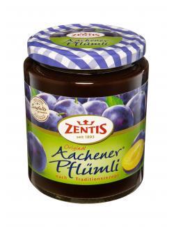 Zentis Original Aachener Pflümli