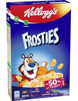 Kellogg's Frosties (375 g) - 4003994123546