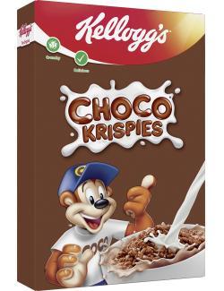 Kellogg's Choco Krispies (375 g) - 4003994127582