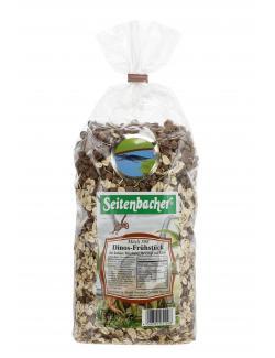 Seitenbacher Müsli 508 Dinos Frühstück