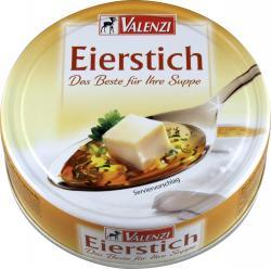 Valenzi Eierstich (200 g) - 41002414