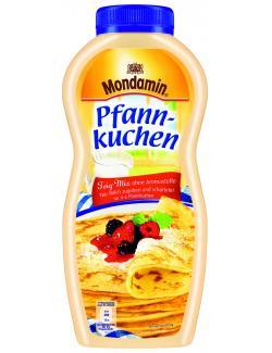 Mondamin Pfannkuchen Teig-Mix (200 g) - 4000400112156