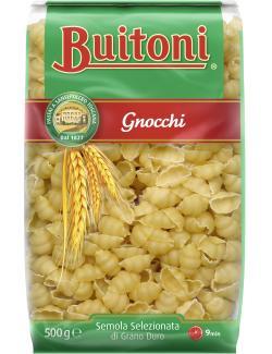 Buitoni Gnocchi
