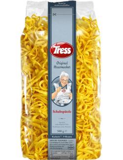 Tress Original Hausmacher Schabspätzle