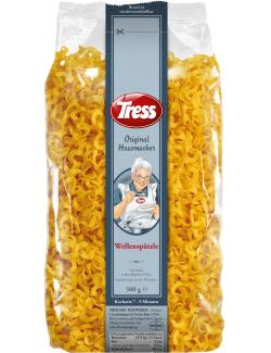 Tress Original Hausmacher Wellenspätzle