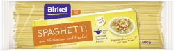 Birkel's No. 1 Spaghetti aus Hartweizen und Frischei