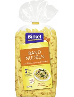 Birkel's No. 1 Bandnudeln (500 g) - 4002676232019