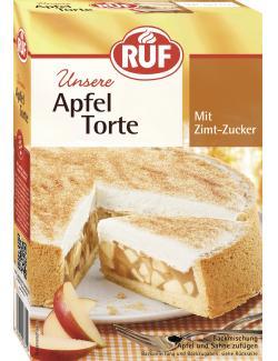 Ruf Apfeltorte