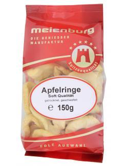 Meienburg Apfelringe