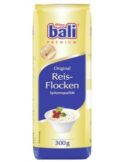 Rickmers Bali Original Reisflocken