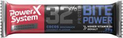 Power System High Protein Bar Cocos Geschmack (35 g) - 4260044260402