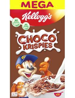 Kellogg's Choco Krispies