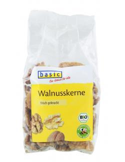 Basic Walnusskerne