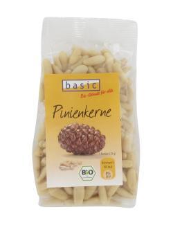 Basic Pinienkerne (75 g) - 4032914670525