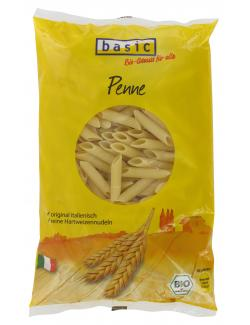 Basic Penne