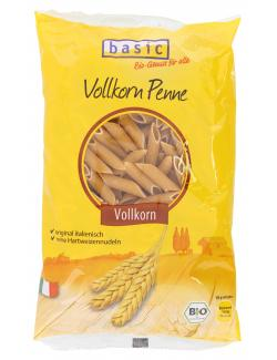 Basic Vollkorn Penne
