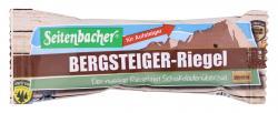 Seitenbacher Bergsteiger Riegel (50 g) - 4008391213906