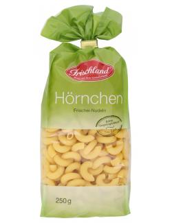 Frischland Hörnchen-Nudeln (250 g) - 4001123333026