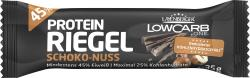 Layenberger LowCarb.one Protein Riegel Schoko-Nuss (35 g) - 4036554703612