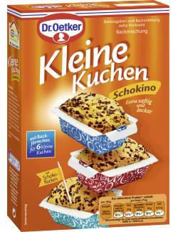kleine kuchen dr oetker kcal beliebte rezepte von urlaub kuchen foto blog. Black Bedroom Furniture Sets. Home Design Ideas