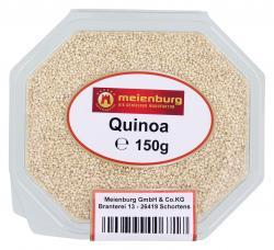 Meienburg Quinoa (150 g) - 4009790006717