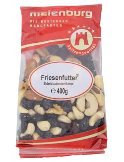 Meienburg Friesenfutter (400 g) - 4009790003433