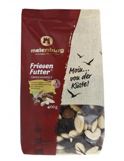Meienburg Friesenfutter