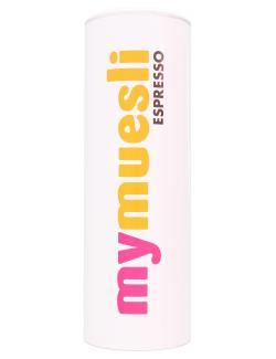 Mymuesli Espresso (575 g) - 4260188785977