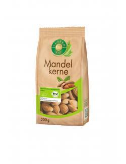 Clasen Bio Mandelkerne (200 g) - 4250038940076