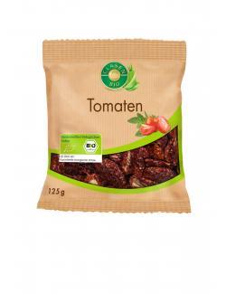 Clasen Bio Tomaten (125 g) - 4250038940212