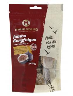 Meienburg Jumbo Bergfeigen
